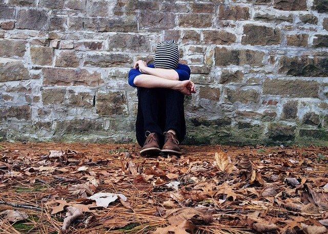 Mechanizmy uzależnienia młodego człowieka: co powinien wiedzieć rodzic?